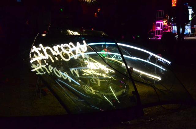 windshield2