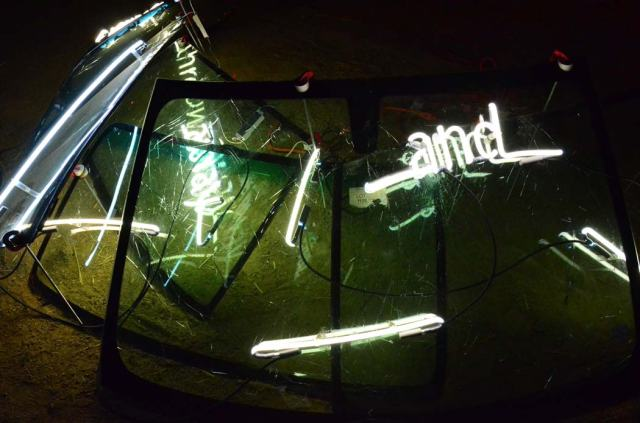 windshield4