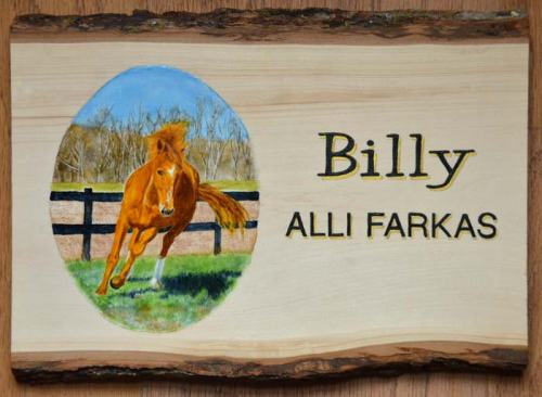 bill-stall-plaque-final
