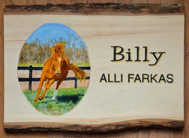 bill-stall-plaque-final