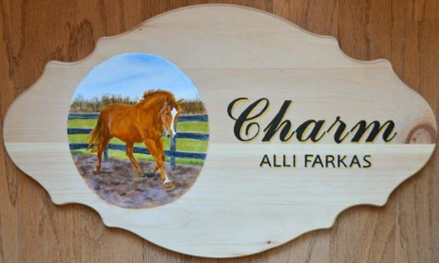 charm-stall-plate