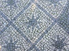 Cobblestones part 4