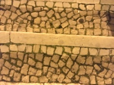 Cobblestones part 3