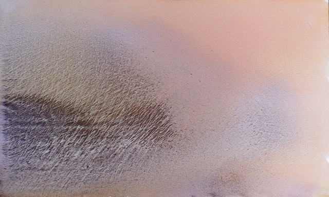 sky pads 22 wash